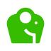 美团买菜手机版v3.14.0 安卓