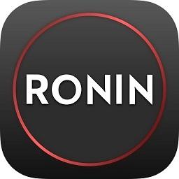 dJIronin188bet备用网址v1.1.8 安卓版