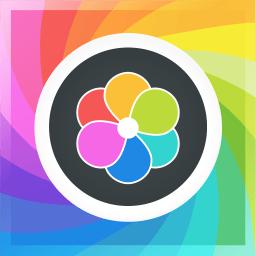 艺术家软件 v4.0.1 安卓版