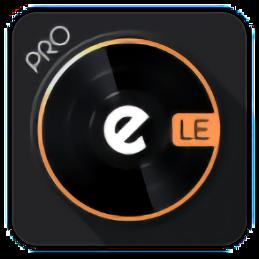 打碟专业版v1.5.2 安卓版