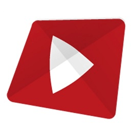 学习家appv5.8.0 安卓版