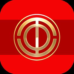大庆油田工会最新版本 v1.27.104 安卓版