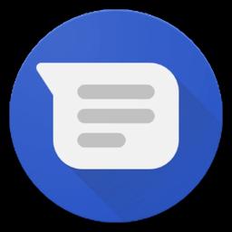 谷歌短信官方版v2.2.068 安