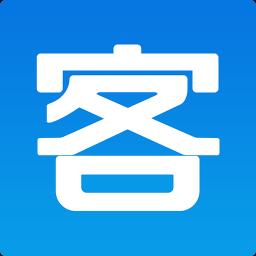 客户无忧软件 v5.3.7 安卓版