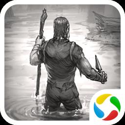 守望猎手破解版v1.8.2.0 安卓版