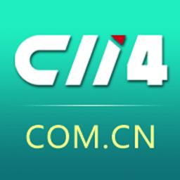 c114中国通信网论坛v4.3.0