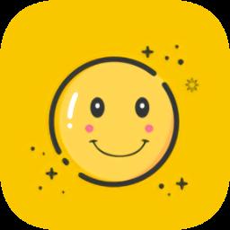 微博段子手机版 v0.0.1 安卓版