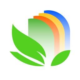 苗木之家appv2.4.7 安卓版