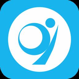 零一健康app安卓版 v2.2.8 官方版