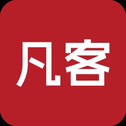 凡客诚品appv5.4.5 安卓版