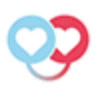 情感在线app v1.1.1 安卓版