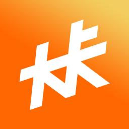 大卡运动App