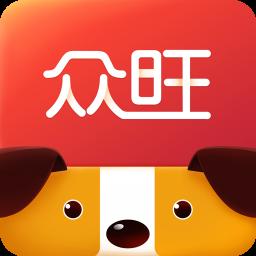 众旺云商手机版v5.9 安卓版