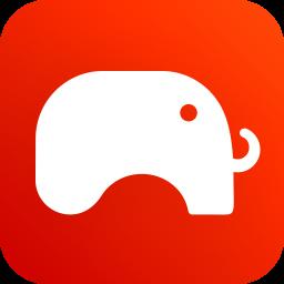 大象保险客户端v3.7 安卓版