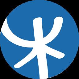 爱米社区手机版v3.4.0 安卓
