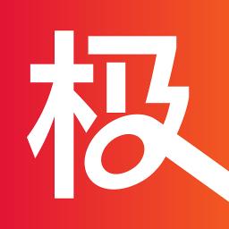 极品城手机版v1.2.0 安卓版