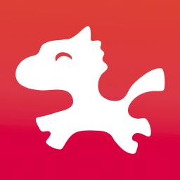 社区人手机版v4.0.5 安卓版
