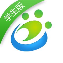 行知艺+学生版v2.2.1 安卓版