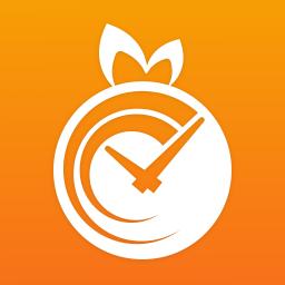 蜜橙出行最新版 v2.6.0 安卓版