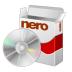 nero2019精简版绿色版