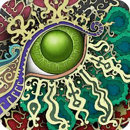 画中世界gorogoa手机版v1.1.1 安卓版