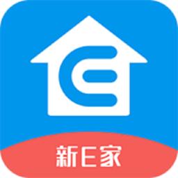 新e家客户端 v3.4 安卓版