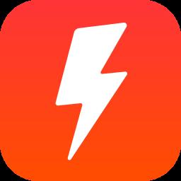 乐刻运动官方版v4.0.4 安卓