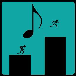 声控火柴人最新版v2.0.2 安卓版