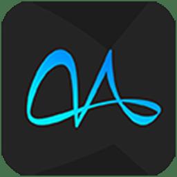 魅声Appv2.8 安卓官方版