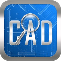 迷你CAD图纸查看器(Mini CAD Viewer)v3.2.3.2 最新版
