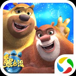 熊出没奇幻空间正版v1.6.6