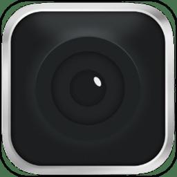 小方记录仪app