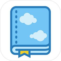 你的日记最新版v1.6.8 安卓版