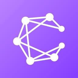 ��檬片appv1.0.18 安卓官方版