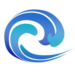 �o限�_州appv4.1.0 安卓最新版