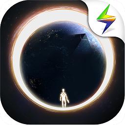 跨越星弧��X版 v2.0.35 pc版