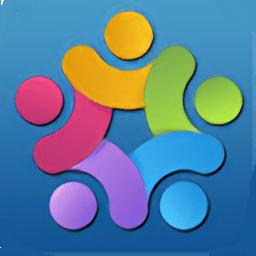 五邑大学兼职网客户端 v4.2.3 安卓版