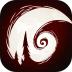 月�A之夜百度官方版 v1.5.3.4 安卓版