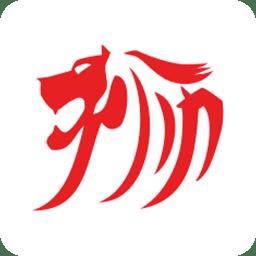狮城论坛手机版