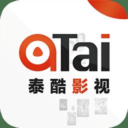 泰酷影视手机版v3.5 安卓最
