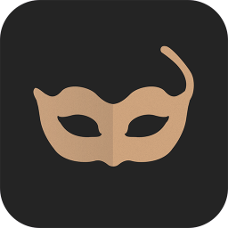 灵魂面具App