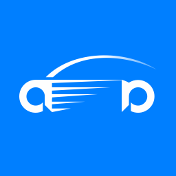 阿尔法顺风车app