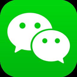 微信4.2.2旧版v4.2.2 安卓