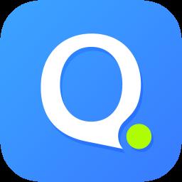 qq拼音输入法电脑版 v6.1.5306.400 官方版