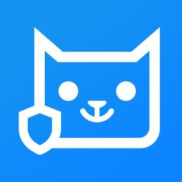 �p松保手�C版v3.0.2 安卓版