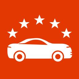 51用车客户端 v2.2.1 安卓版