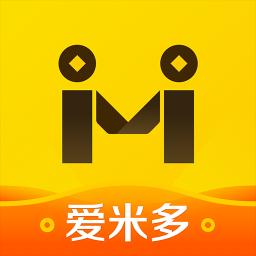 爱米多App