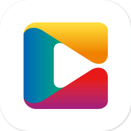 央视影音手机版 v6.6.9 龙8国际注册