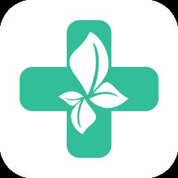 名医传世客户端v1.7.1 安卓