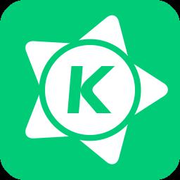手机酷狗直播appv5.04.0 安卓版